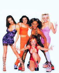 spice girls spice girls britain s greatest export and gift to the world the