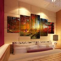 large wall buy modern large wall decor wall at wholesale