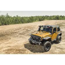 jeep frameless soft top rugged ridge 13750 39 wrangler jk bowless soft top black diamond