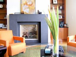 Fireplace Mantels With Bookcases Fireplace Surround Living Room Traditional With Cape Cod Built In