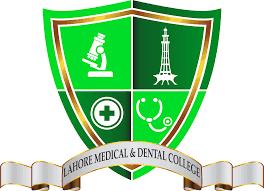 lahore medical u0026 dental collegelahore medical u0026 dental college