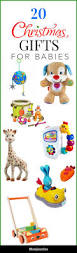 best 25 christmas gifts for baby ideas on pinterest christmas