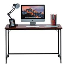 blue desks you u0027ll love wayfair