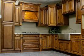 kitchen cabinets delaware delaware ginger kitchen by sollid cabinetry sollid kitchens