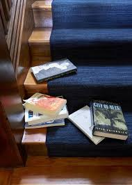 Navy Blue Runner Rug Best 25 Navy Stair Runner Ideas On Pinterest Stair Rug Runner