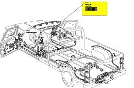 ford f 150 questions in order for the truck to start again do