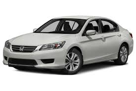 honda cars service honda car service and repair in gurgaon delhi noida by carpathy