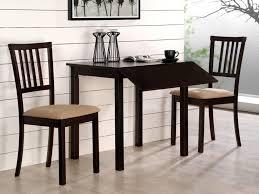 kitchen 17 island kitchen table perfect kitchen island tables