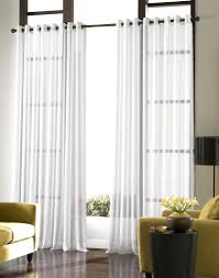 gardinen modern wohnzimmer gardinen modern wohnzimmer schön auf ideen in unternehmen mit