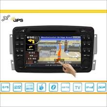 mercedes gps navigation system compare prices on navigation system mercedes shopping buy