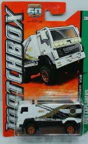 jeep matchbox 23 best matchbox 60th anniversary mbx explorer images on pinterest