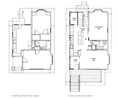 affordable garage apartment 2236sl carriage 2nd floor master plan