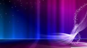 vista blue and purple 4k hd desktop wallpaper for 4k ultra