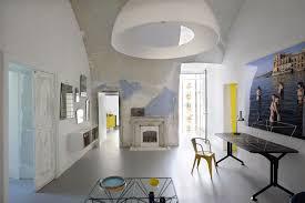 capri suite a charming boutique hotel in anacapri idesignarch