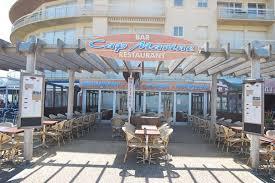 restaurant anglet chambre d amour cap marine anglet tourisme aquitaine site officiel