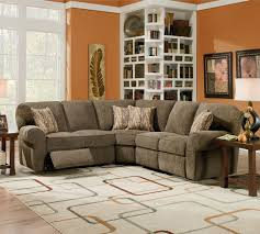 Lane Furniture Loveseat Sofa Beds Design Popular Ancient Lane Furniture Sectional Sofa