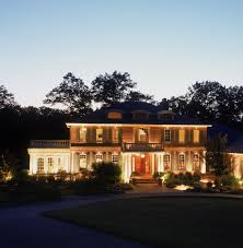 Nj Home Design Studio Design Outdoor Lighting Perspectives Of Northern New Jersey