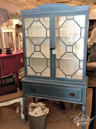 painted furniture white wax on painted furniture hometalk