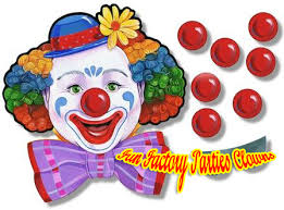 clown rentals for birthday kid s birthday party clown rentals factory