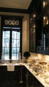 308 best doors u0026 windows images on pinterest pictures of