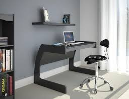 interesting reclining office chair ideas with featuring gray