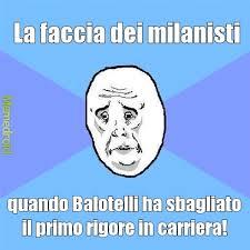 Balotelli Meme - balotelli meme by mattymilan92 memedroid