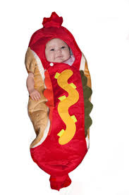 halloween costumes babies 73 best costumes images on pinterest costumes costume