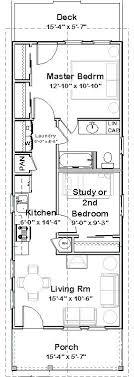 house design 15 x 60 shed backyardshed shedplans 12x32 tiny house 12x32h1 384