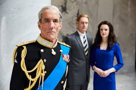 looking into the royal family with ptc u0027s u0027king charles iii