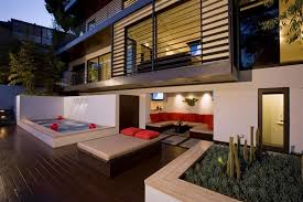 45 backyard deck ideas beautiful pictures of designs designing