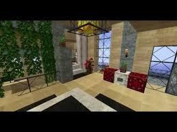deco chambre minecraft tuto minecraft idées de décoration et d aménagement de chambre