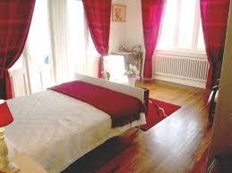 chambre d hote erdeven clévacances chambre d hôtes 56ch0225 chambre d hôtes spacieuse