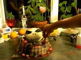 let them eat cake halloween edition self confessed chocoholic