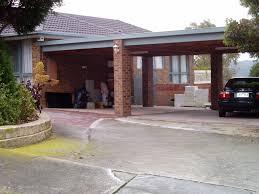 Carport Design Plans Traditional House Plans Carport 20 094 Associated Designs Plan