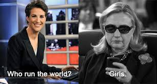 Hillary Clinton Sunglasses Meme - 2012 must reads women in politics business and government