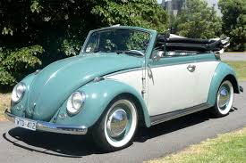 green volkswagen beetle convertible volkswagen beetle u0027karmann u0027 convertible lhd auctions lot 3