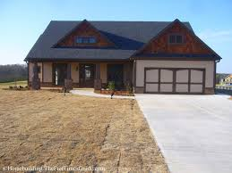 frank betz house plans summerlyn frank betz designed craftsman style home plans the
