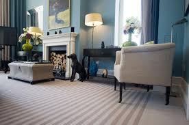 Discount Laminate Flooring Uk Home Complete Floors