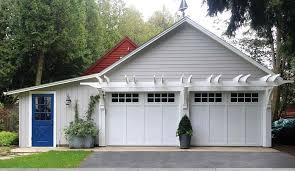 13 Comprehensive Plans And Walk Thru U0027s To Build Shed Doors by Garage Doors U0026 Overhead Commercial Doors Clopay