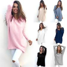 baggy sweaters womens oversized v neck sweaters womens oversized v neck