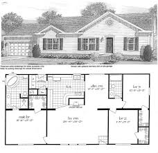 Model Home Floor Plans Icon Legacy Custom Modular Homes Floor Plans And Prices Middletown
