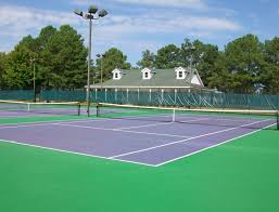 lighted tennis courts near me recreation and park facilities greenville nc