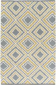 Grey Rugs Cheap Coffee Tables Cheap Yellow Rugs Yellow And Blue Area Rug Yellow
