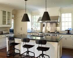 Brizo Tresa Kitchen Faucet Williamsburg Paint Houzz