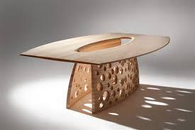 Design Furniture Modern Concept Modern Furniture Table