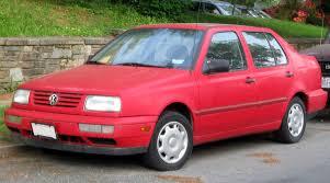 volkswagen vento 1994 1996 volkswagen jetta vin 3vwra81h8tm065314 autodetective com