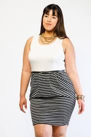Trendy Cheap Plus Size Clothing 98 Best Gstagelove Plus Size Clothing Images On Pinterest Size
