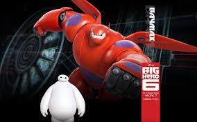 big hero hd wallpaper hd baymax big hero 6 big hero 6 walt disney disney animated