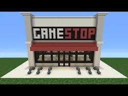 How To Make A Bookshelf In Mc 30 Best Minecraft Images On Pinterest Minecraft Stuff