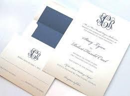 monogram wedding invitations monogram wedding invitations like this item wedding